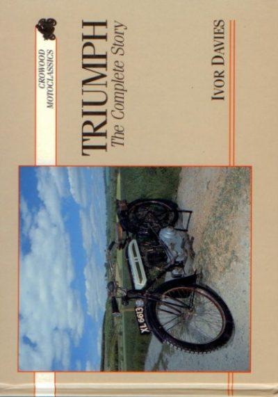TriumphCompleteStory [website]