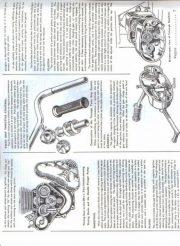 TriumphIllInstrBookTriumphMc1937BMSkopie2 [website]