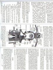 TriumphInstrBook1938TriumphMotorcBMSKopie2 [website]