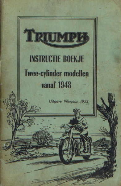 TriumphIntrucBoek2Cyl [website]