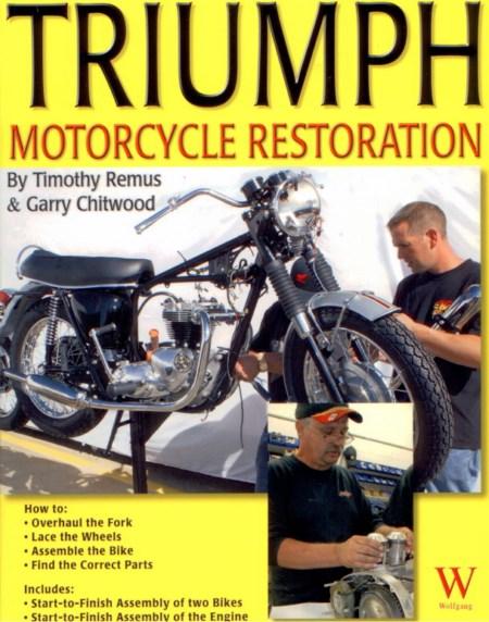 TriumphMCRestoration [website]