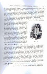 TriumphMercian1923-35-2 [website]