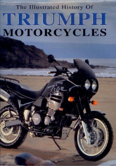 TriumphMotorcIllHistory [website]
