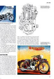 TriumphMotorcycles1937Today2