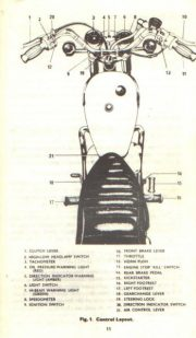 TriumphOwnersHandbook1977Models2 [website]