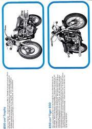 TriumphPowerplan71-2