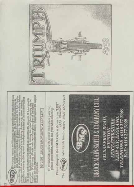 TriumphSalesCat1938BMSKopie [website]