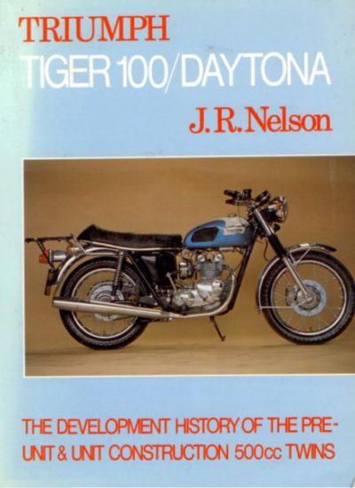 TriumphTiger100Daytona1988 [website]