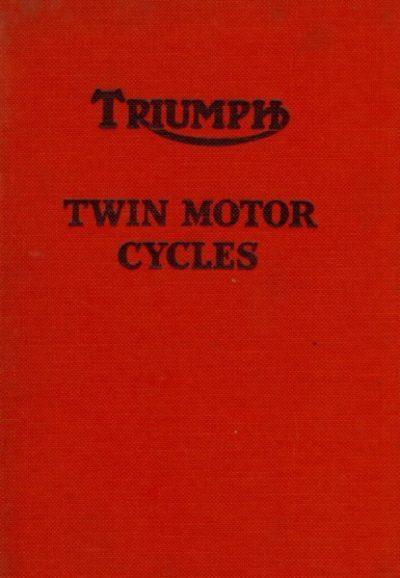 TriumphTwinMotorcMasters [website]