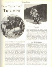 TriumphTwins1937-2 [website]