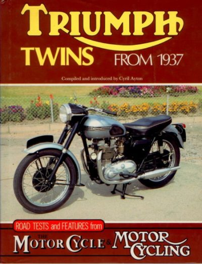 TriumphTwins1937 [website]