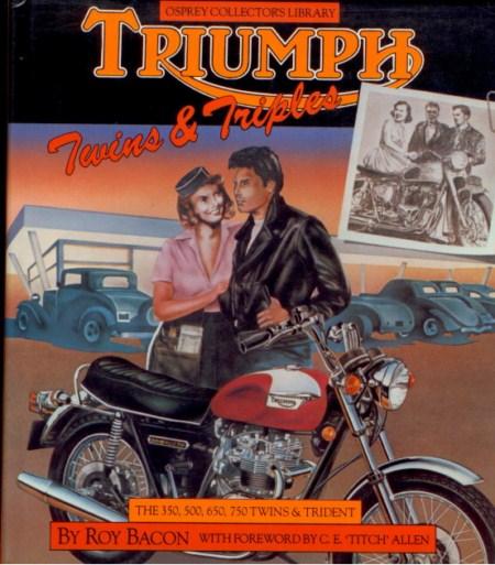 TriumphTwinsOsprey [website]