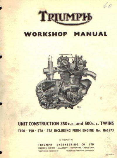 TriumphWorkshopManualUnitTwins65573 [website]