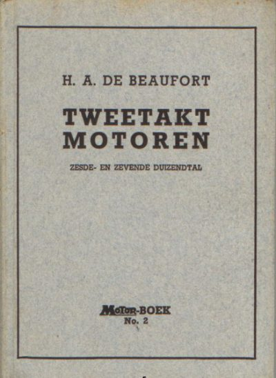 TweetaktMotoren [website]