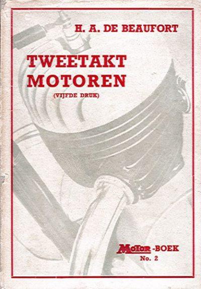 TweetaktMotoren5edruk