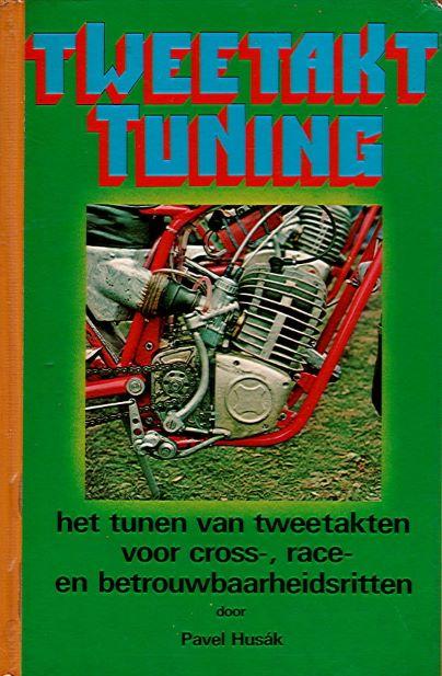 TweetaktTuning1980