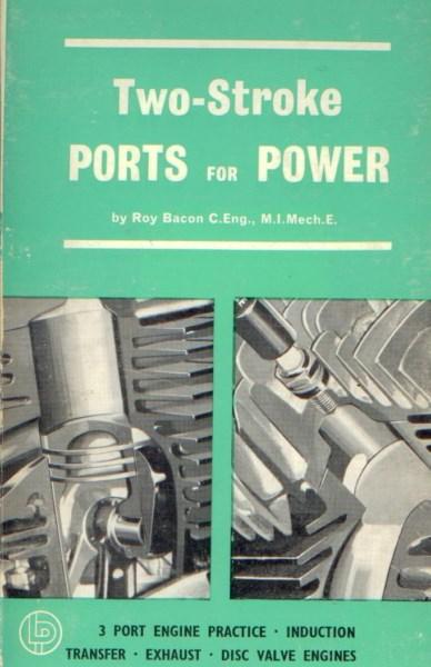 Two-strokePortsPower [website]