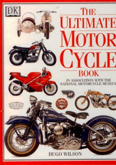UltimateMotorcycleBook [website]