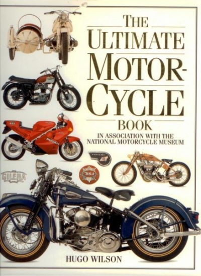 UltimateMotorcycleBook1993 [website]