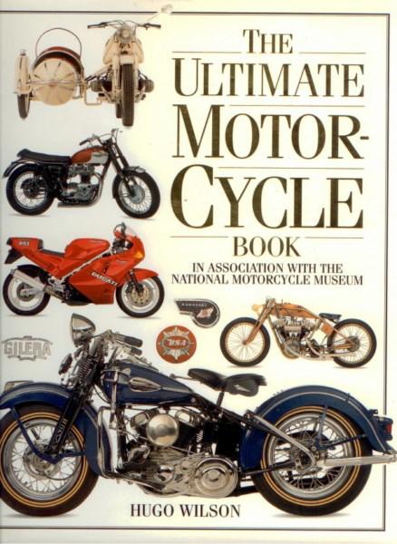 UltimateMotorcycleBook1993 [website]