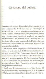 UnaVidaSobreRuedas2 [website]