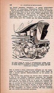 Vade-mecumMotocycliste1947-2