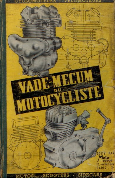 VademecumMotocycliste [website]