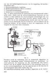 VakopleidingAutomobielTechniek3Onderstellen2
