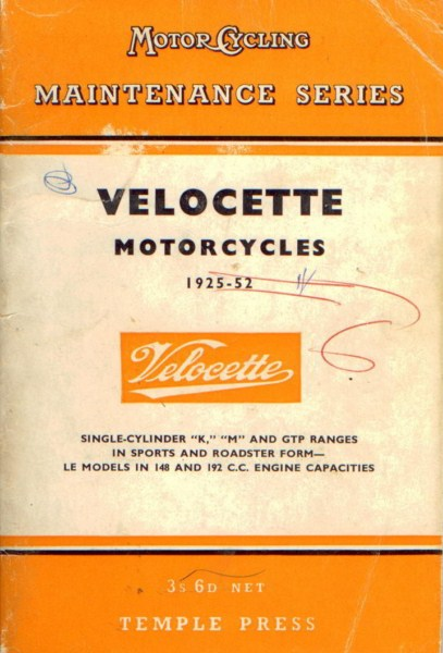 Velocette1925pen [website]