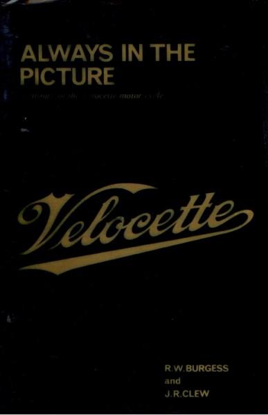 VelocetteAlwaysPicture1971 [website]