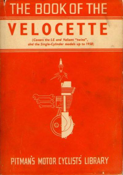 VelocetteBookof1959clean