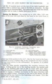 VelocetteBookofSinglesTwins2 [website]