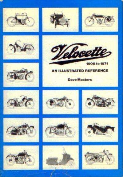 VelocetteReference1b [website]