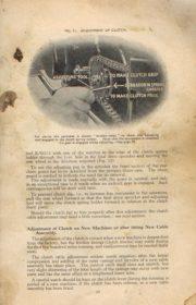 VelocetteServiceManual1958-2 [website]