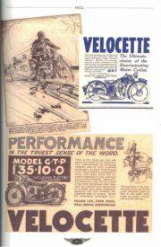 VelocetteShowalbum4 [website]