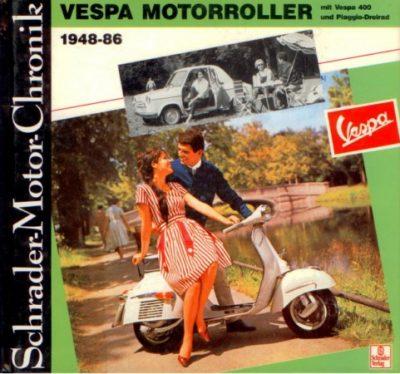 VespaMotorroller1948-86 [website]