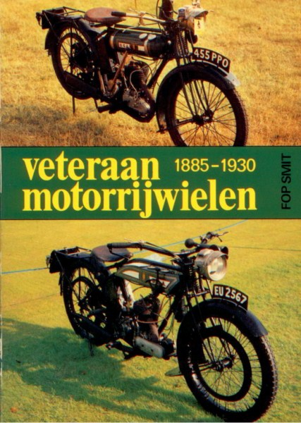 VeteraanMotorrijwielen [website]