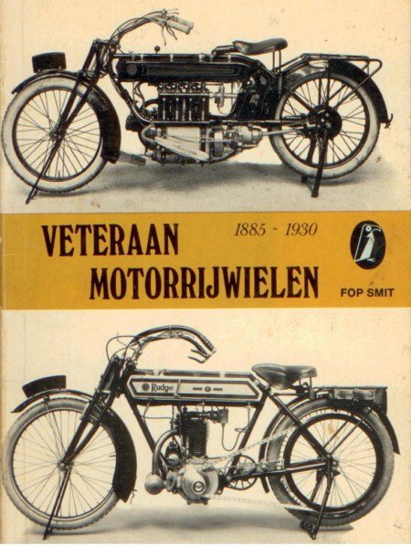 VeteraanMotorrijwielenOud [website]