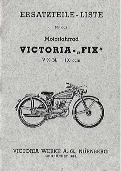 VictoriaFixErsatzteillisteKopie
