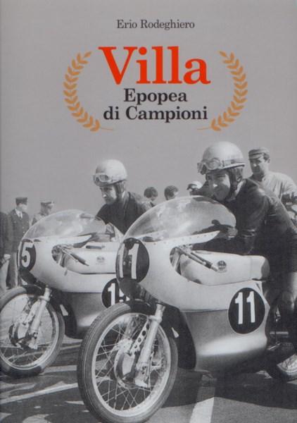 VillaEpopea [website]