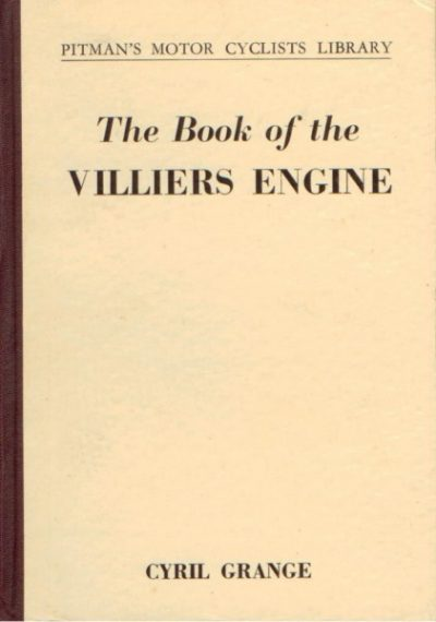 VilliersBook1951 [website]