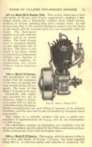 VilliersBookof1939-2 [website]