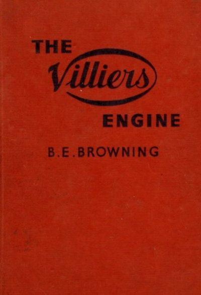 VilliersEngine1949 [website]