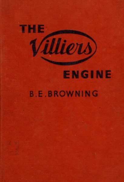 VilliersEngine1949 [website]