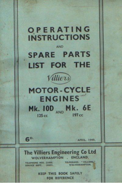 VilliersOperInstrMK10D1949 [website]
