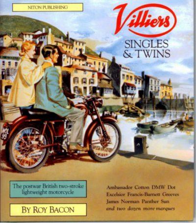VilliersSinglesTwins [website]