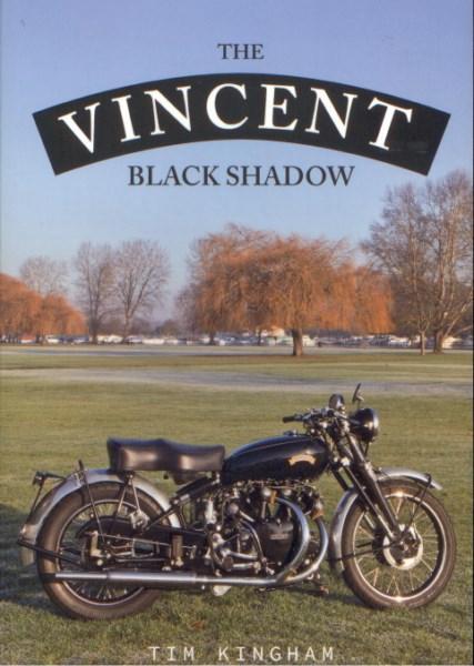 VincentBlackShadow [website]
