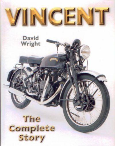 VincentComplete [website]