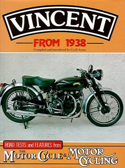 VincentFrom1938