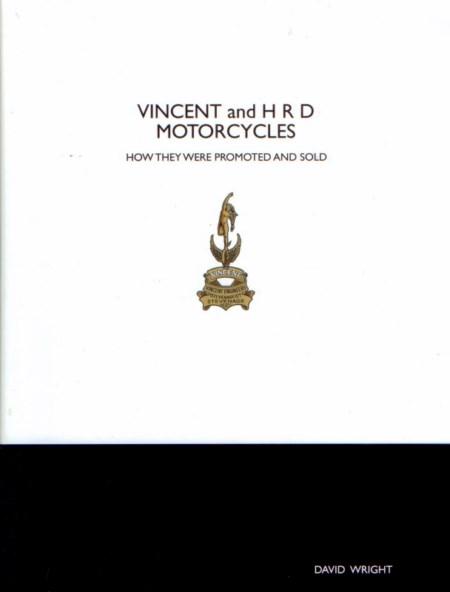 VincentHRDPromotedSold [website]
